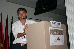 Cesar Colmenero 1